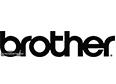 Brother Quatro print