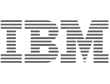 IBM Quatro print