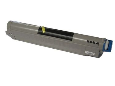 106R01077 / Xerox Phaser 7400 modrý (cyan) renovovaný toner