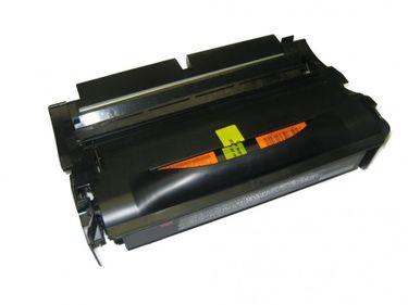 12A8425 / Lexmark T430 renovovaný toner