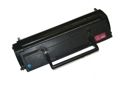 1710433001 / Minolta Page Pro 6 renovovaný toner