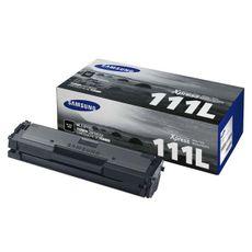 MLT-D111L / Samsung M2070 originálny toner