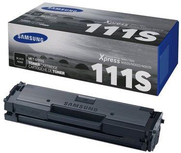 MLT-D111S / Samsung M2070 originálny toner