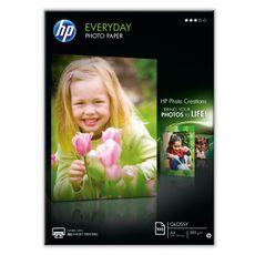 Q2510A HP Lesklý fotopapier (Everyday) 100ks